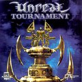 Unreal Tournament (PC) kody